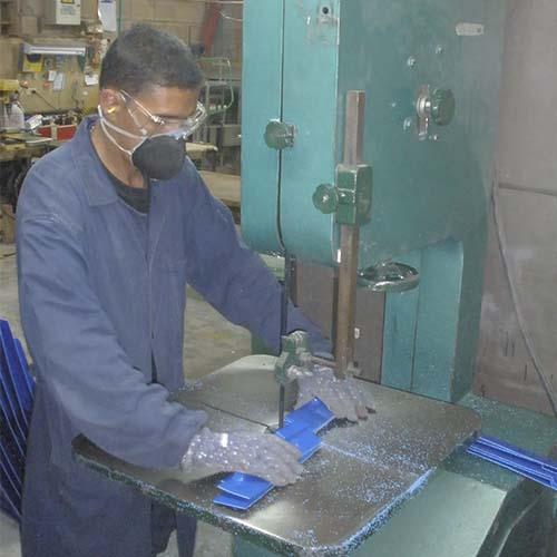 Fabricantes de Láminas Plásticas y Termoformado en Bogota Colombia